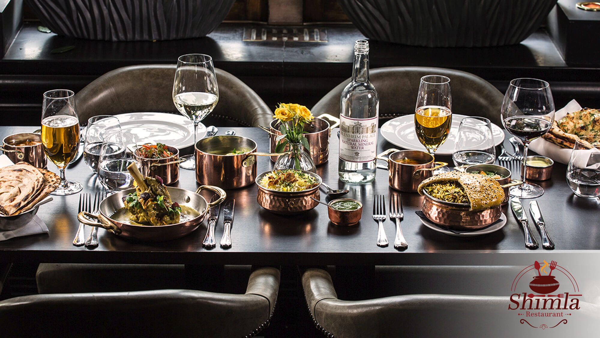 Brandcrock-shimla restaurant-BrandCrock-portfolio-menu-img