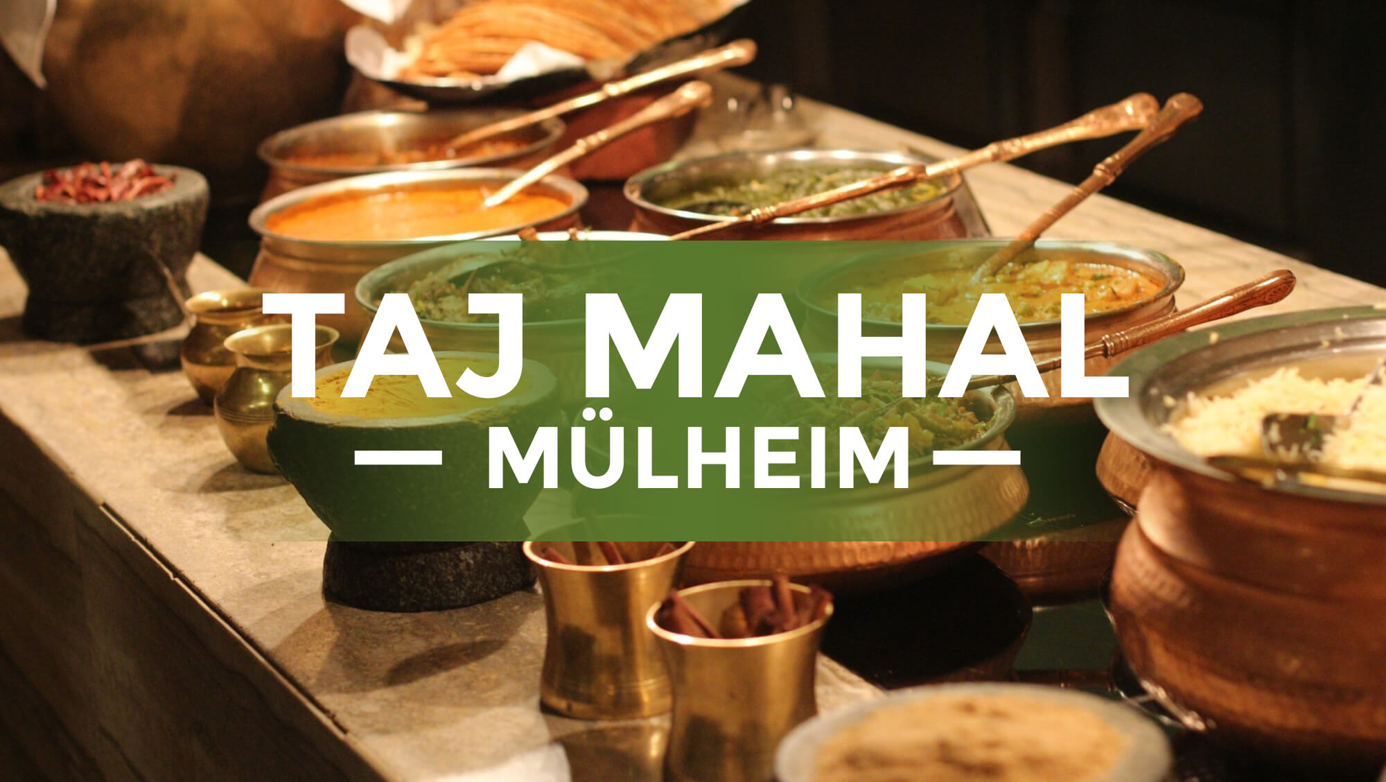 Brandcrock-Taj Mahal Restaurant-portfolio-header img