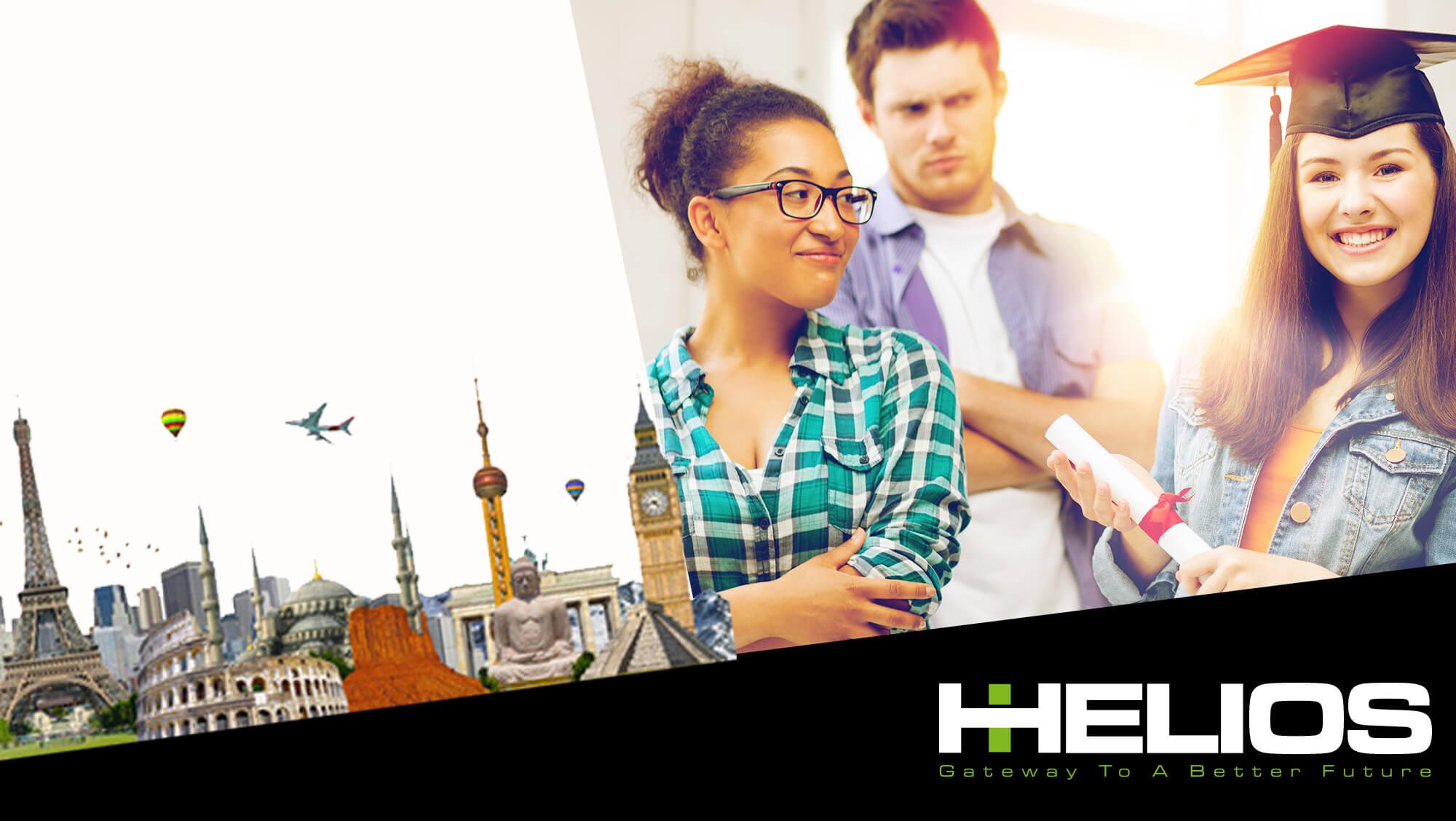 Brandcrock-hHelios-portfolio-header img