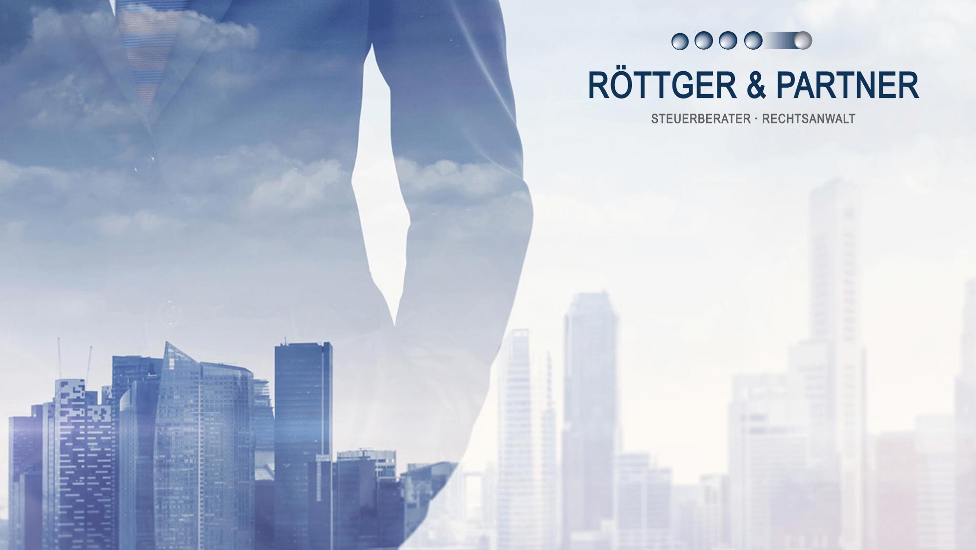 Rottger & Partner-BrandCrock-portfolio-heaader img