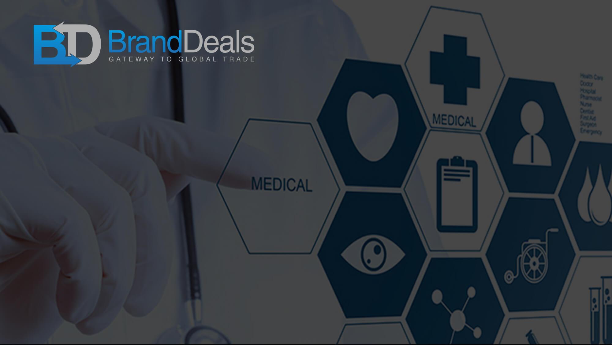 Brandcrock-BrandDeals-BrandCrock-portfolio-header-img