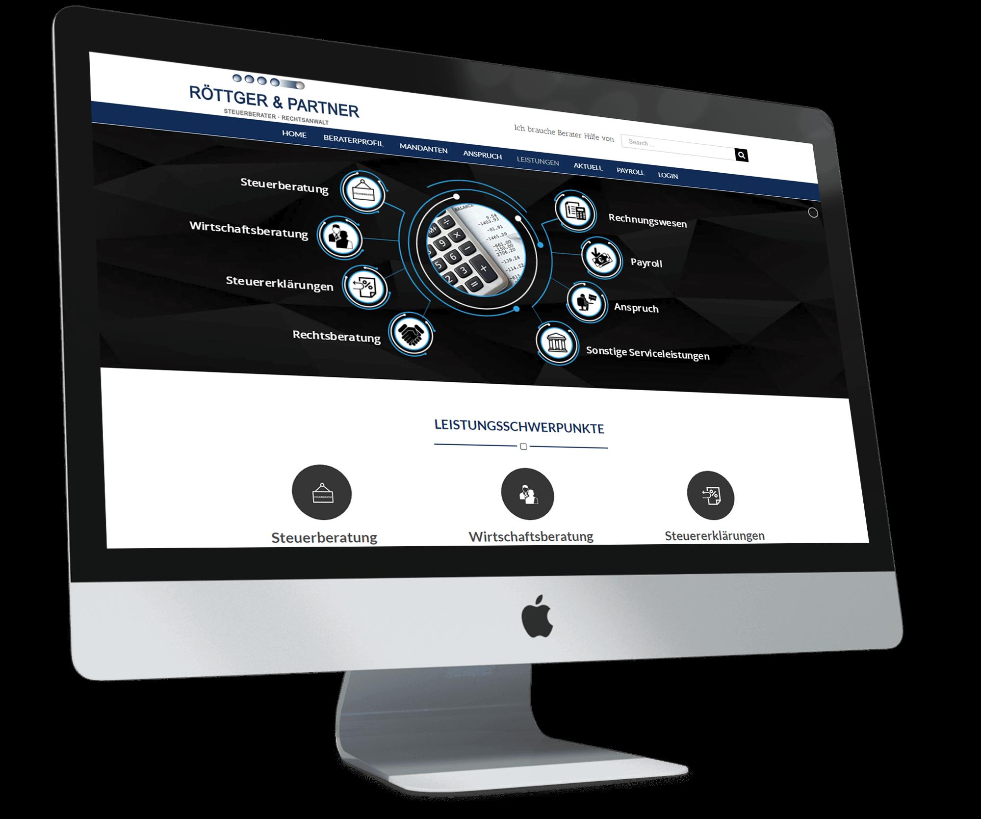 Rottger Partner-BrandCrock-portfolio-services-imac