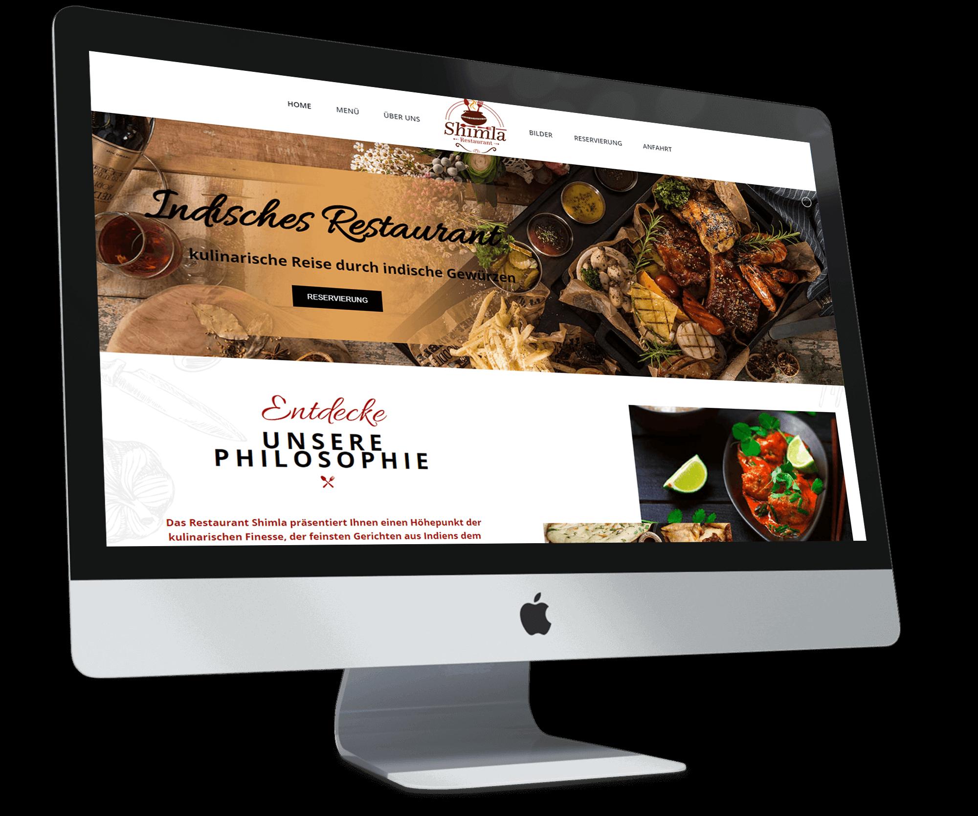 Brandcrock-shimla restaurant-BrandCrock-portfolio-Home-mac