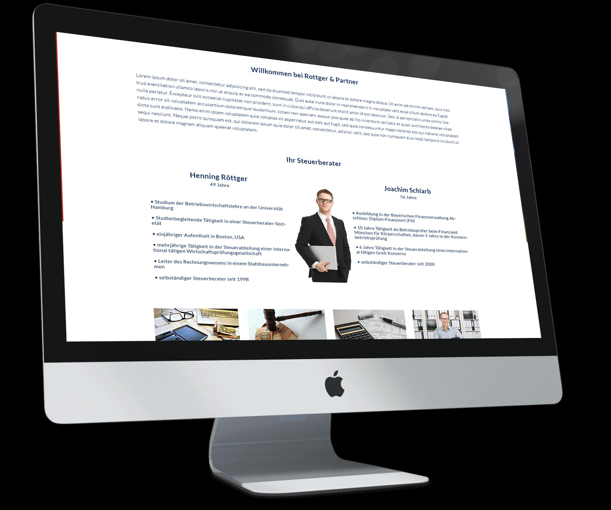 Rottger & Partner-BrandCrock-portfolio-tax-advisor-imac