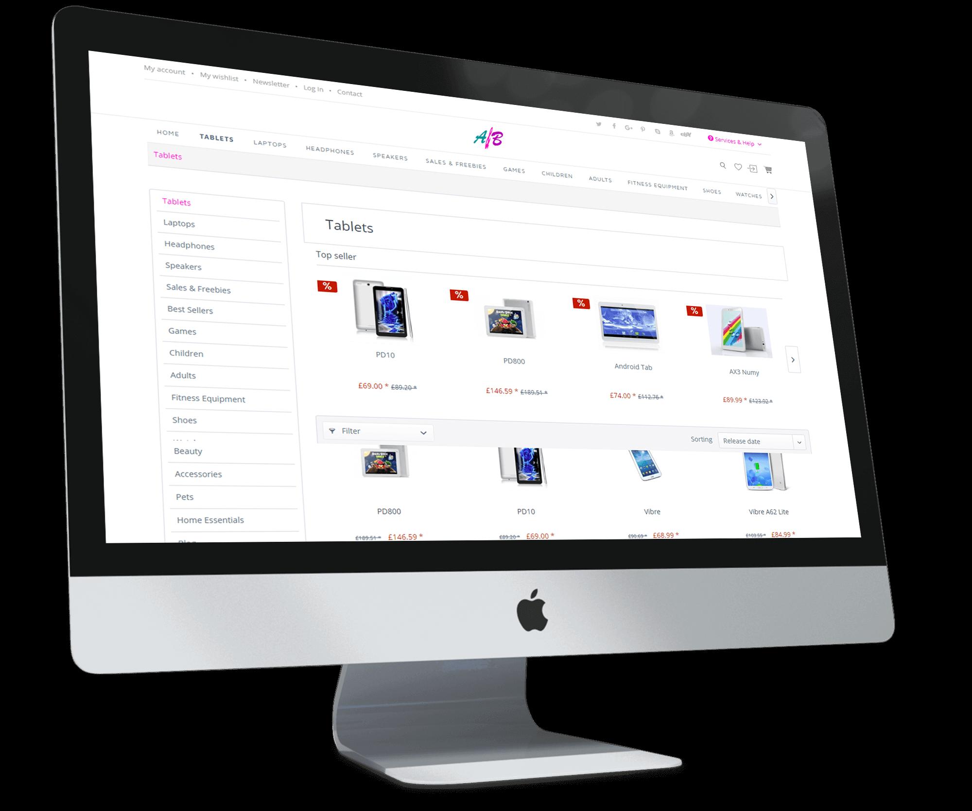 A/B-BrandCrock-portfolio-Topseller Tablets-imac