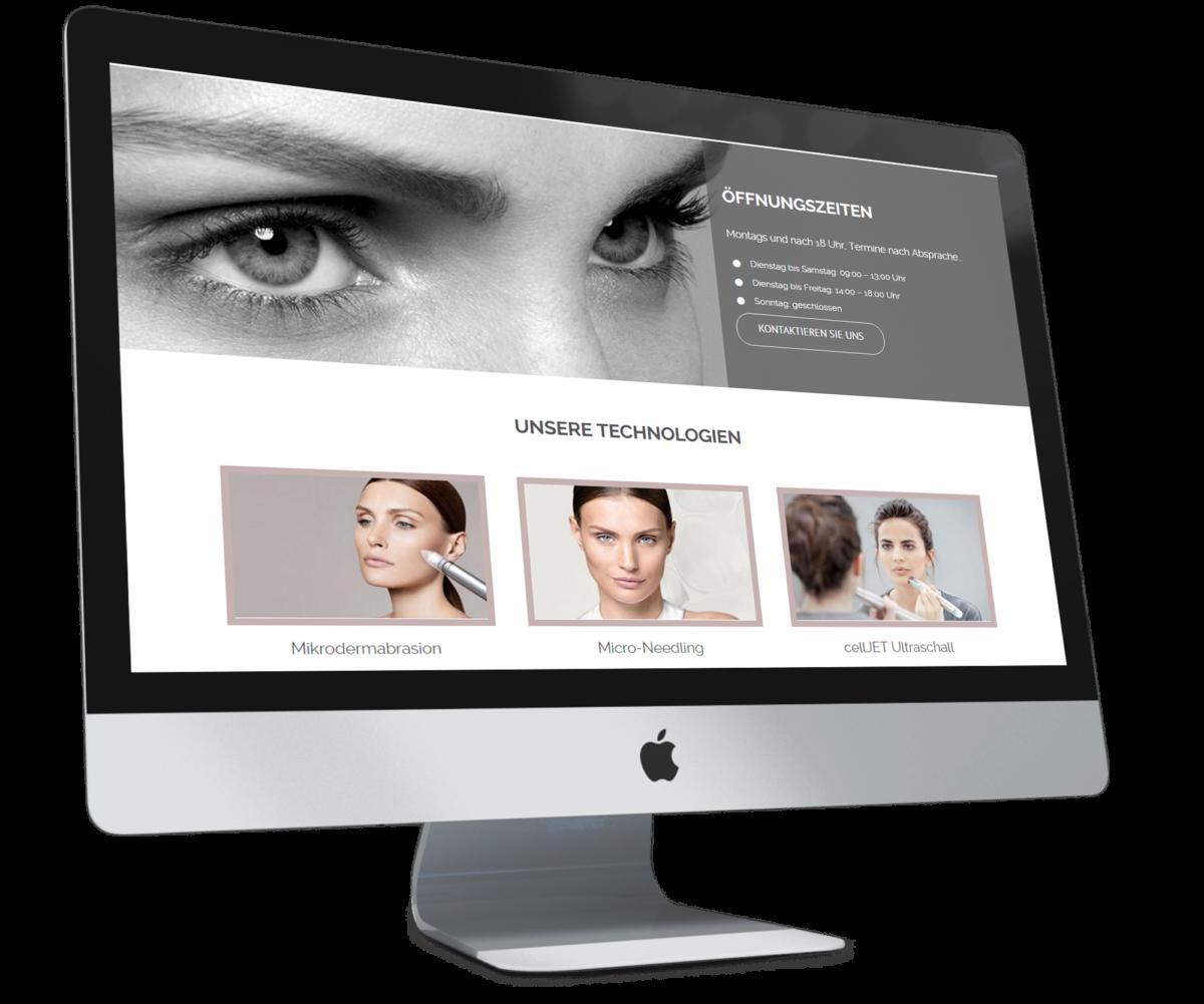 Brandcrock-Mark & Diehl-BrandCrock-portfolio-our tech-imac