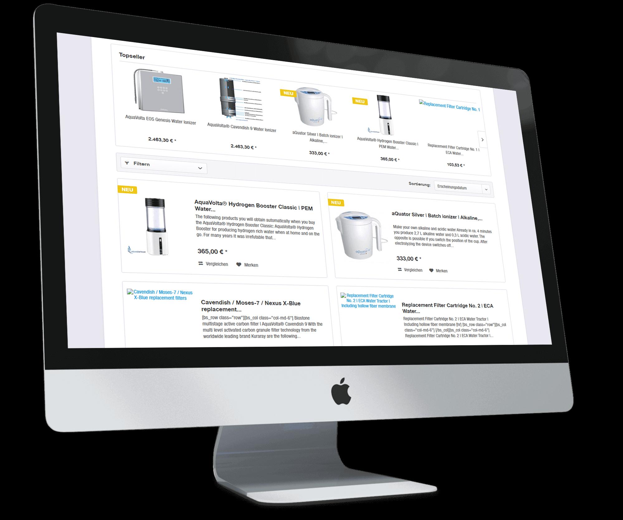 Brandcrock-Aquacentrum_BrandCrock-portfolio-Topseller-imac