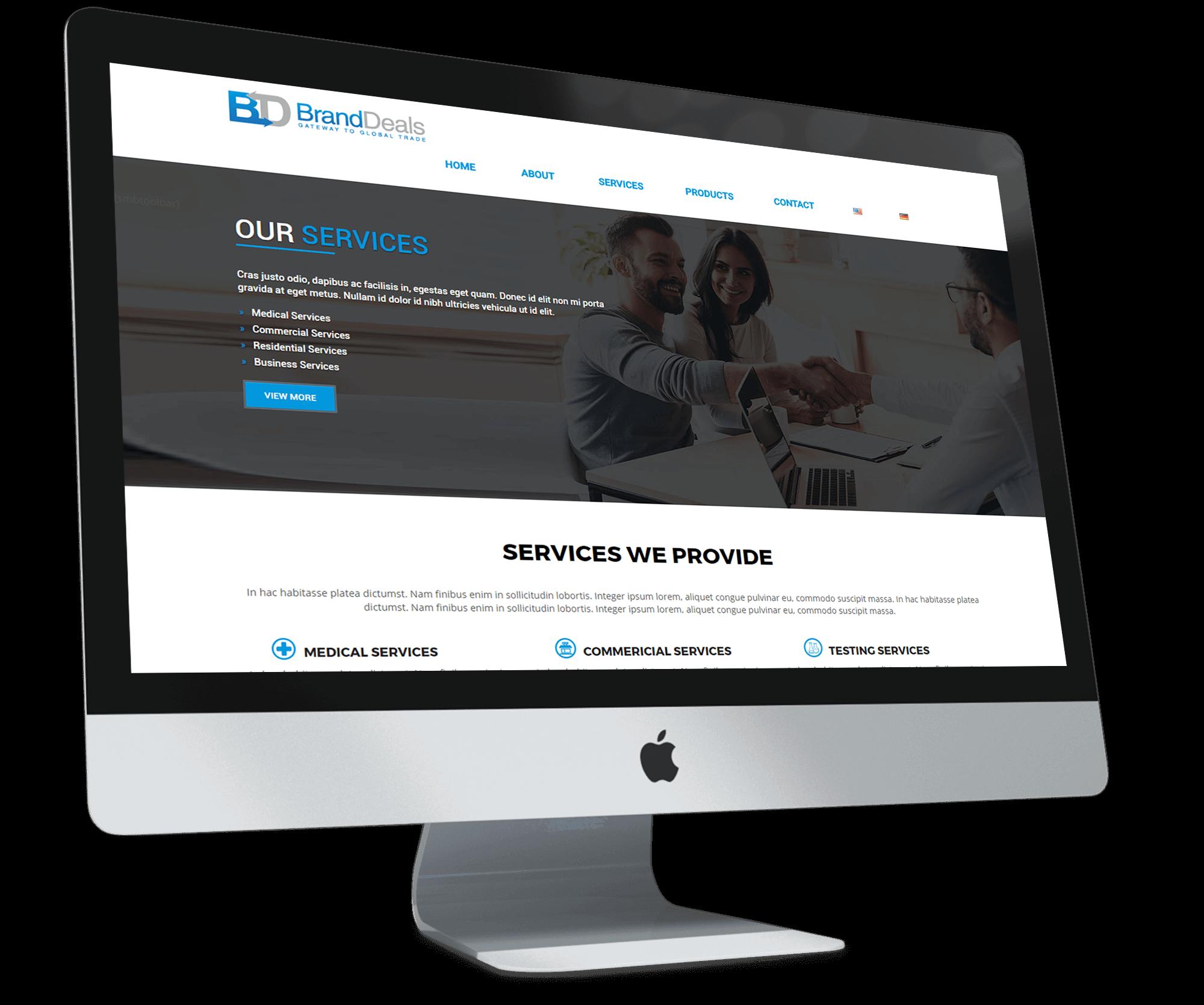 Brandcrock-BrandDeals-BrandCrock-portfolio-services-imac