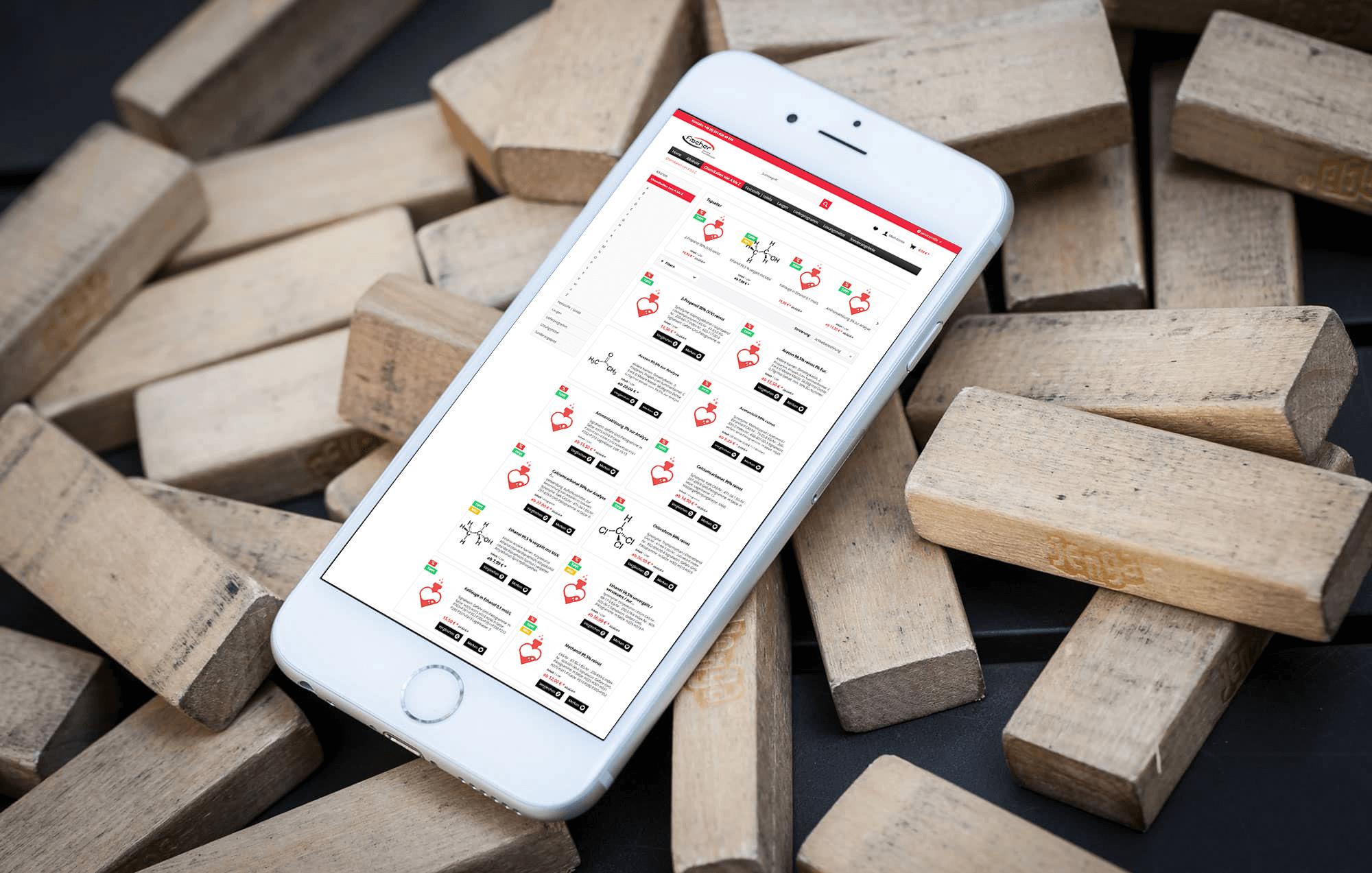 Brandcrock-Fischer-BrandCrock-portfolio-Topseller products-iphone