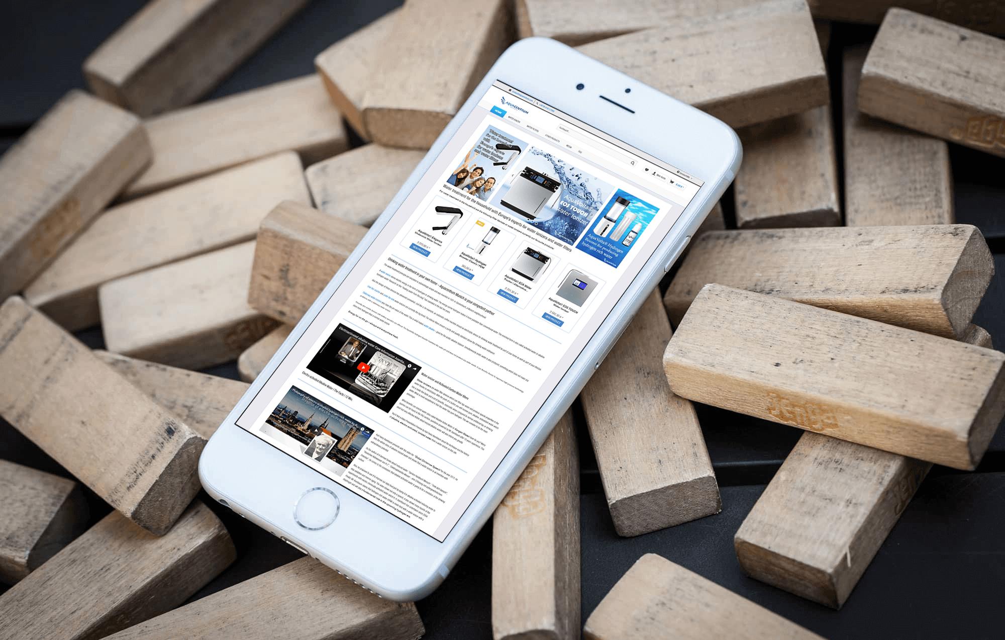 Brandcrock-Aquacentrum_BrandCrock-portfolio-Home-iphone