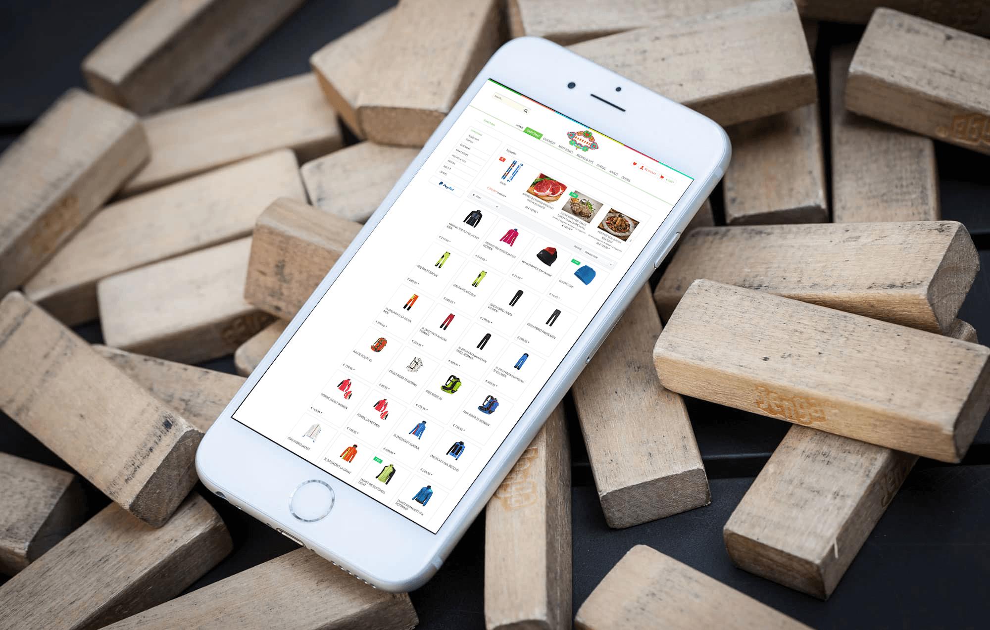 DABANG-BrandCrock-portfolio-products-iphone