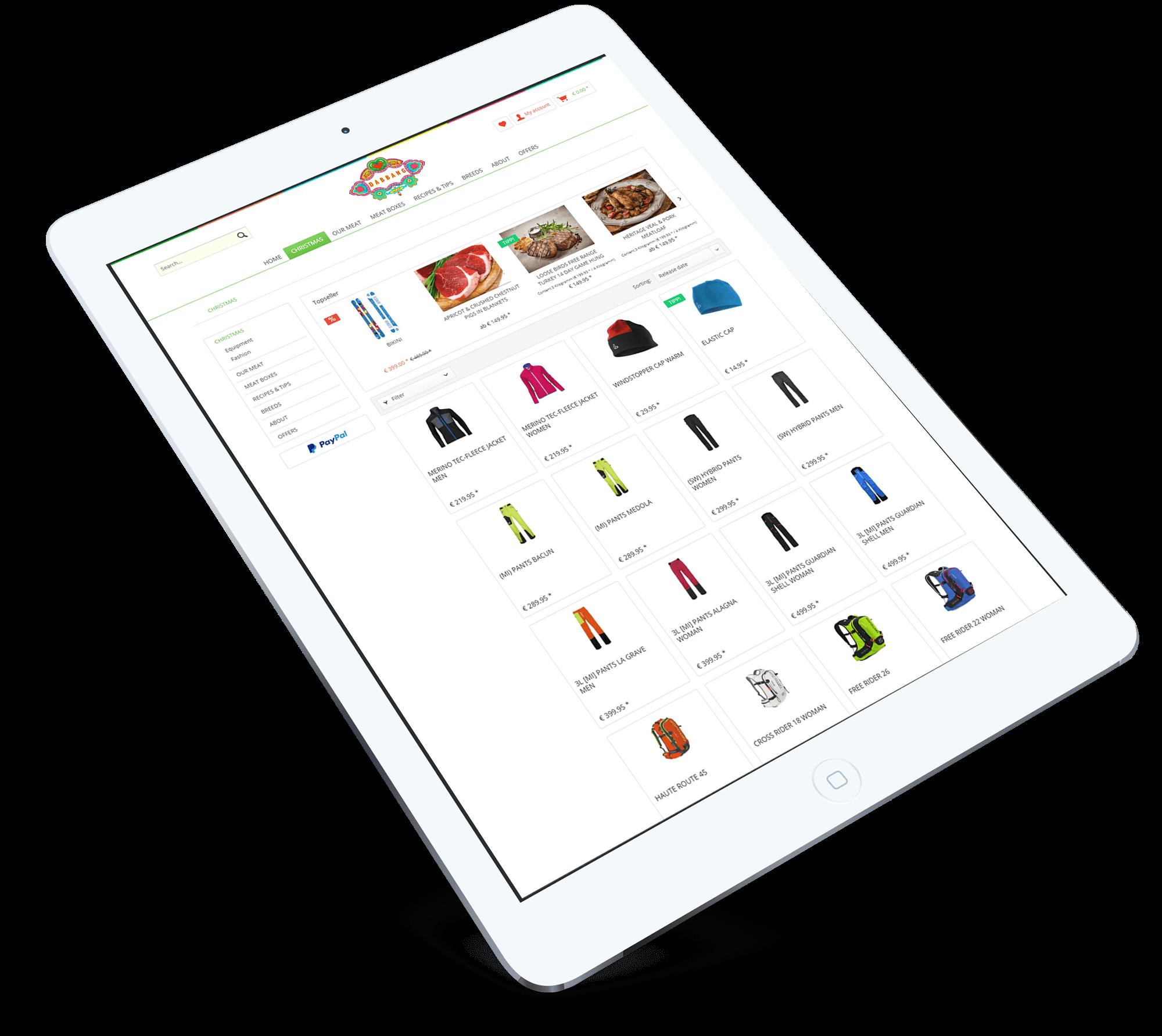 DABANG-BrandCrock-portfolio-products-ipad