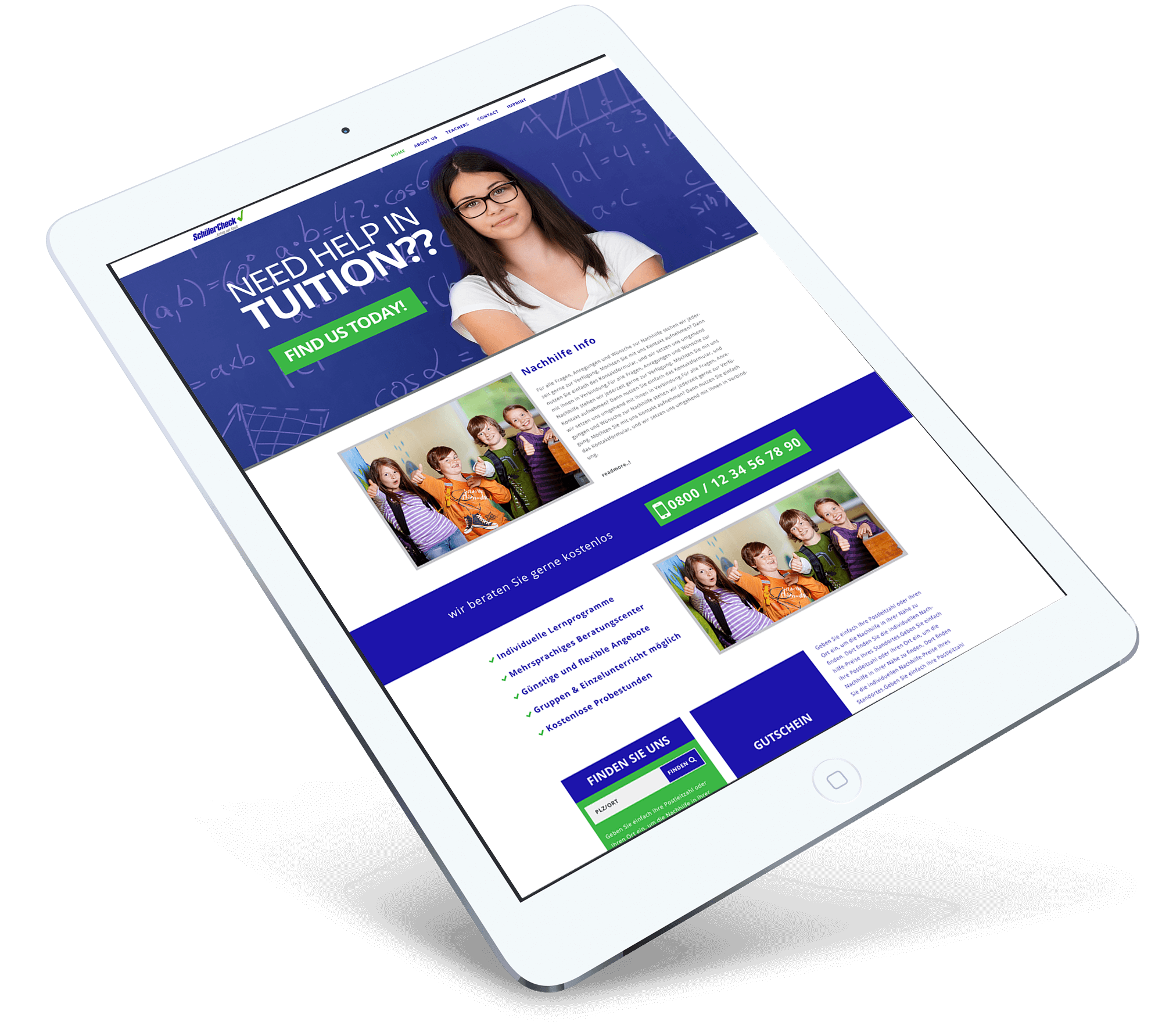 Brandcrock-SchulerCheck-BrandCrock-portfolio-home-ipad