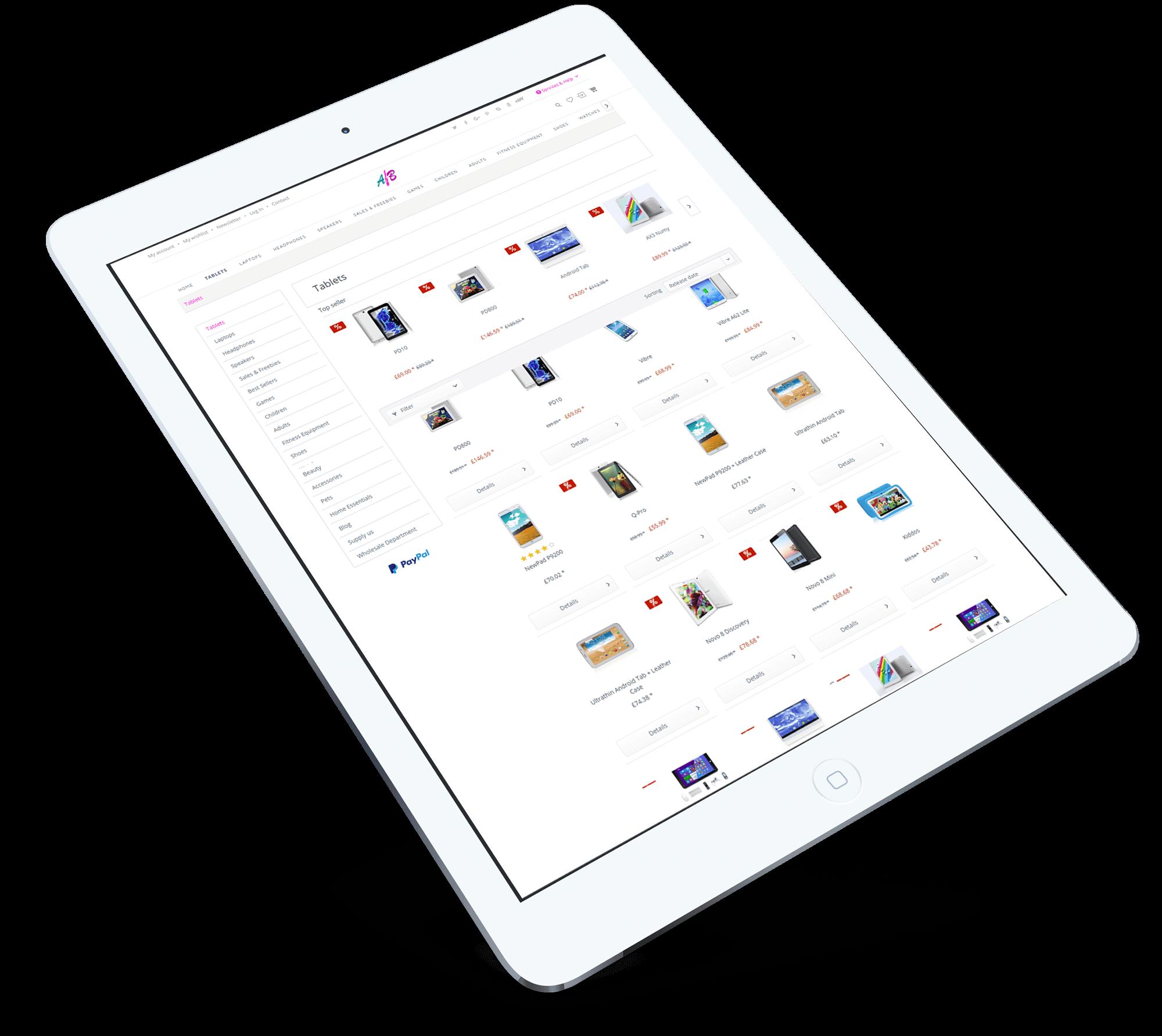A/B-BrandCrock-portfolio-Topseller Tablets-ipad
