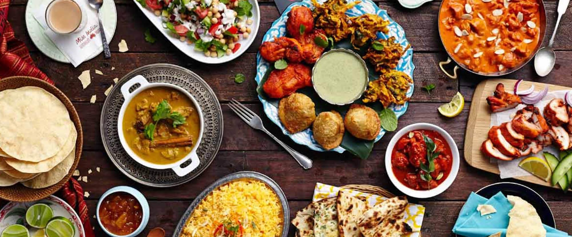 Brandcrock-shimla restaurant-BrandCrock-portfolio-Reservation-img