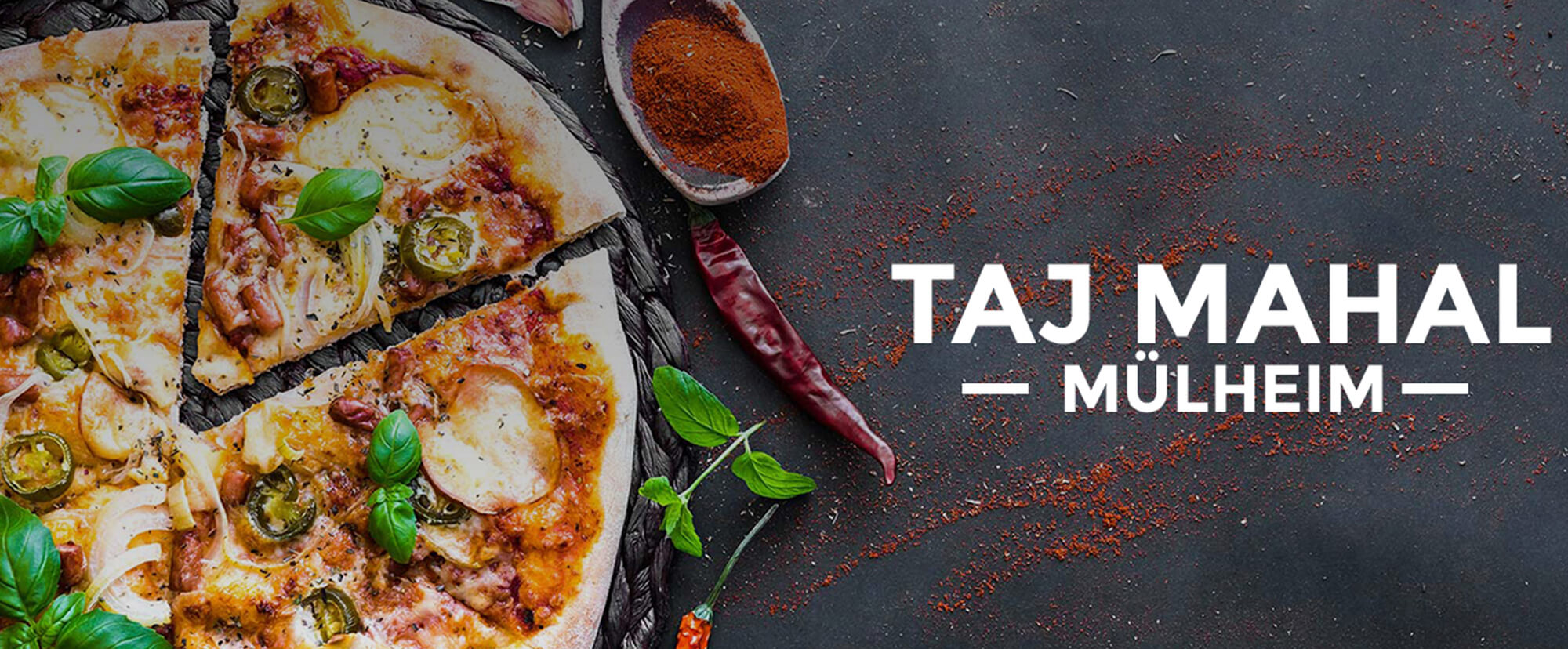Brandcrock-Taj Mahal Restaurant-BrandCrock-portfolio-header img