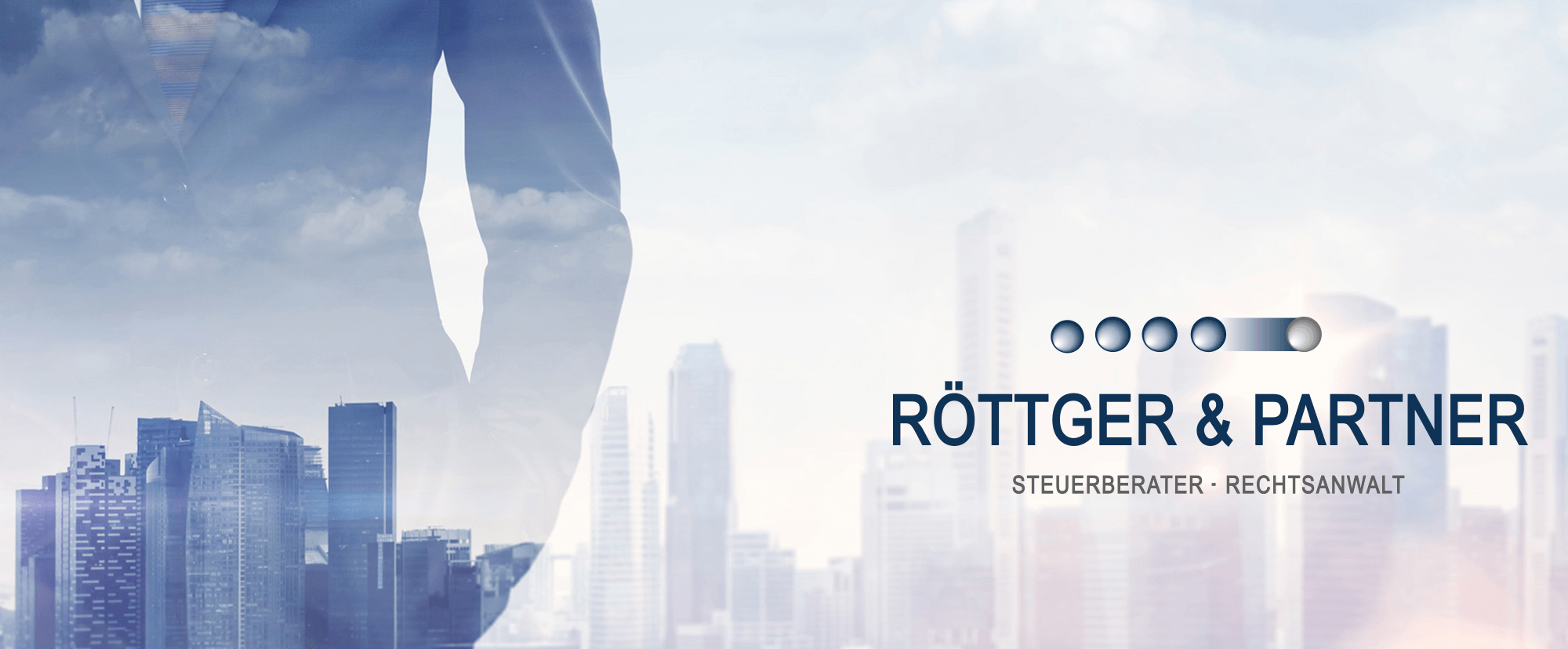 Rottger Partner-BrandCrock-portfolio-services-ipad