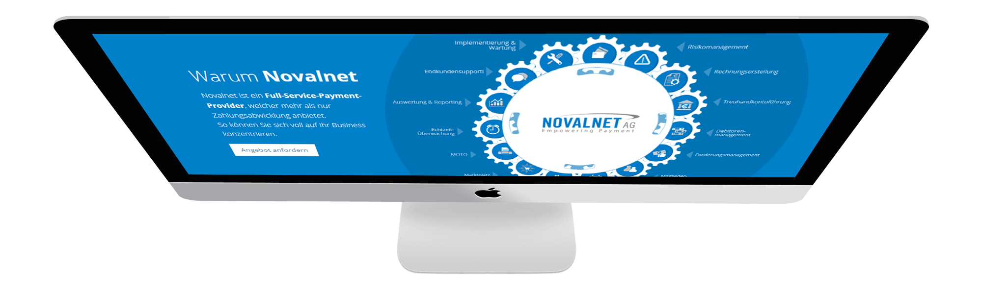 Novalnet_BrandCrock-portfolio-payment-services-imac