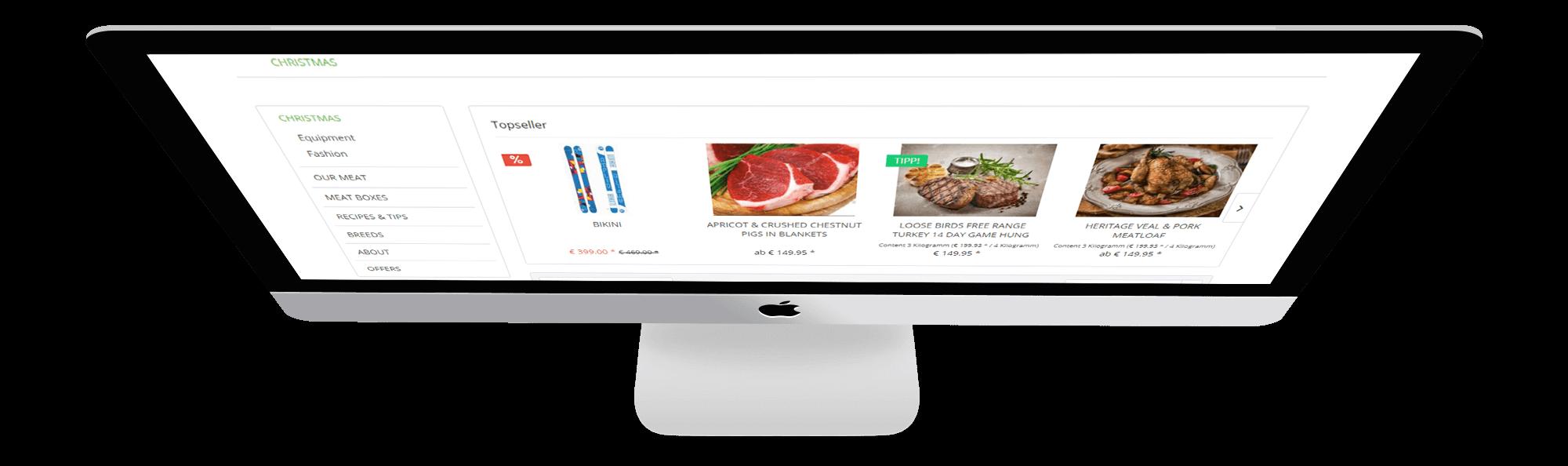 DABANG-BrandCrock-portfolio-Topseller-ipad