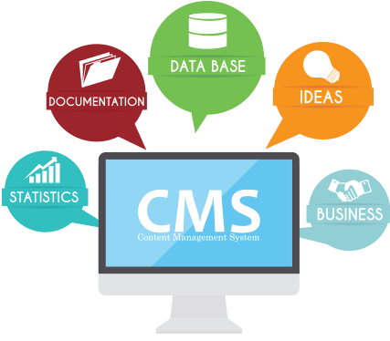 cms based development
