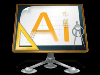 Brandcrock-Logo-Design_Ai