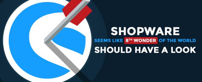 Shopware Plugins Development