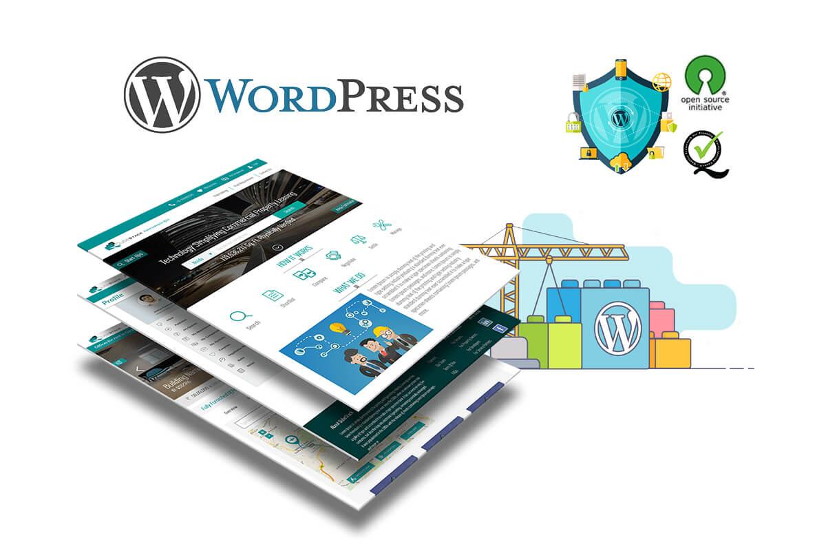 Brandcrock-Wordpress