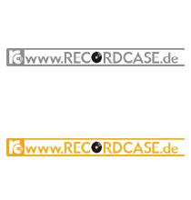 recodcase(url)