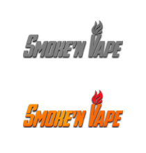 Brandcrock-client-smoken_van