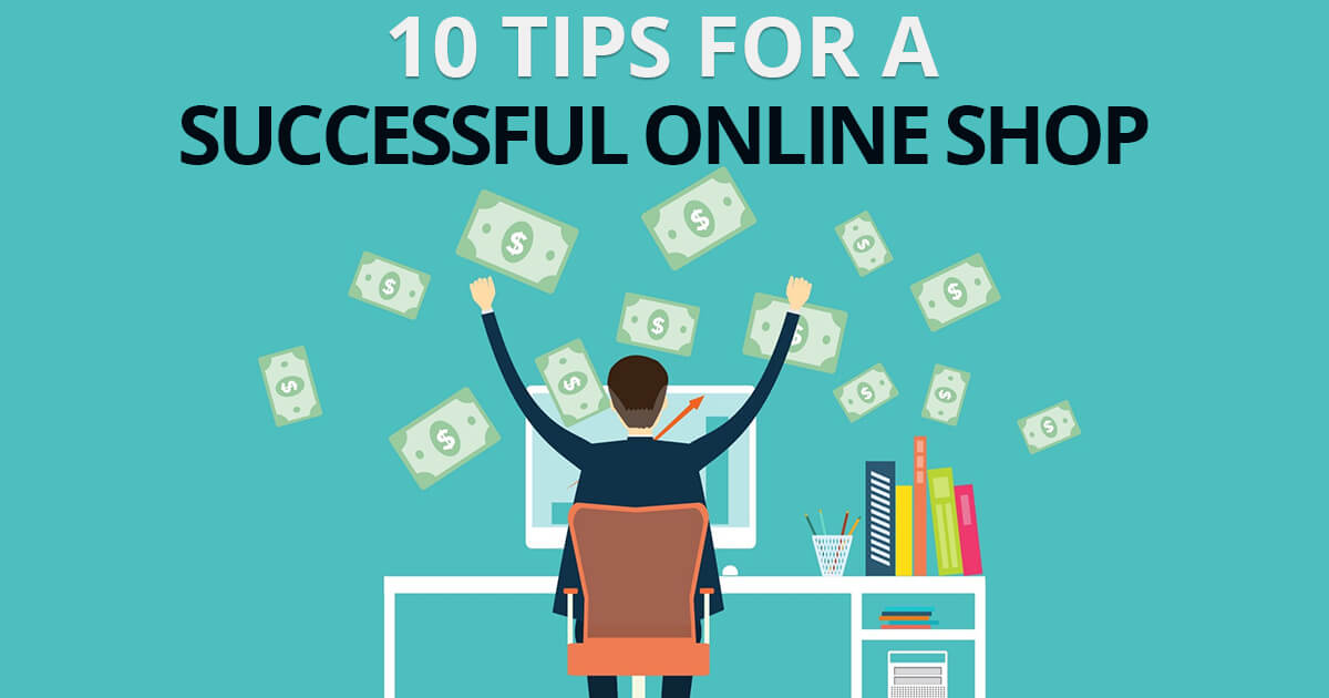 online Shoping tips