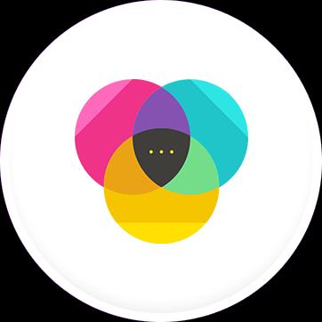 Brandcrock-Icons - WordPress