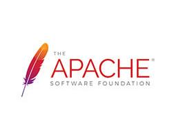Brandcrock-Apache