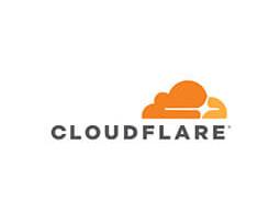Brandcrock-CloudFlare logo