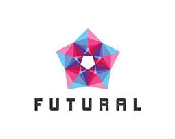 Brandcrock-Futural logo