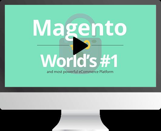 Brandcrock-magento-mac-right