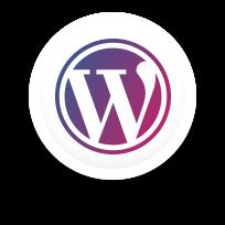 Brandcrock-wordpress_logo_img