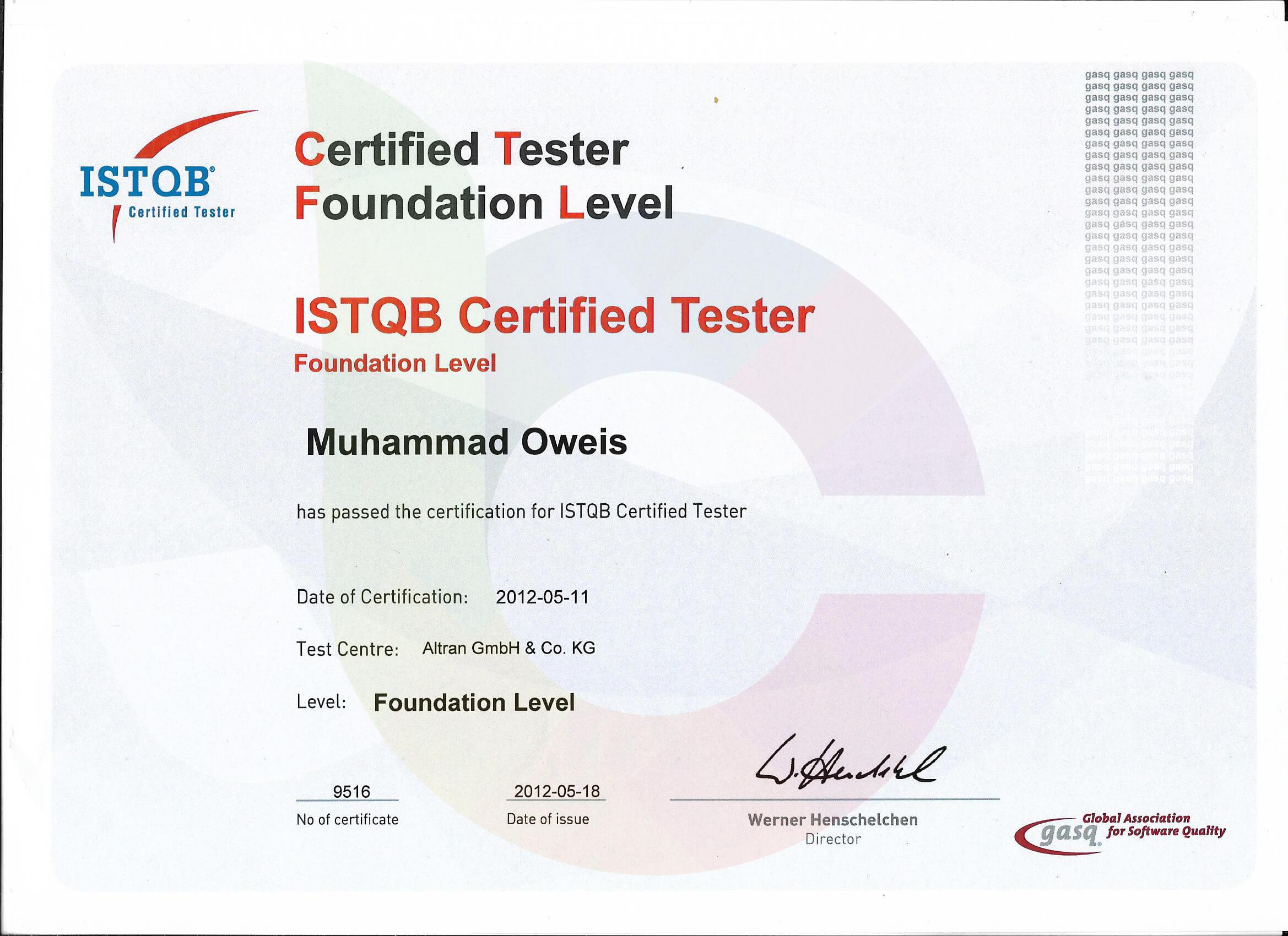 Brandcrock Shopware Certified Udemy Developer List And Certifications