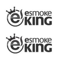 esmoke logo