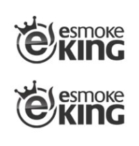 Brandcrock-esmoke logo