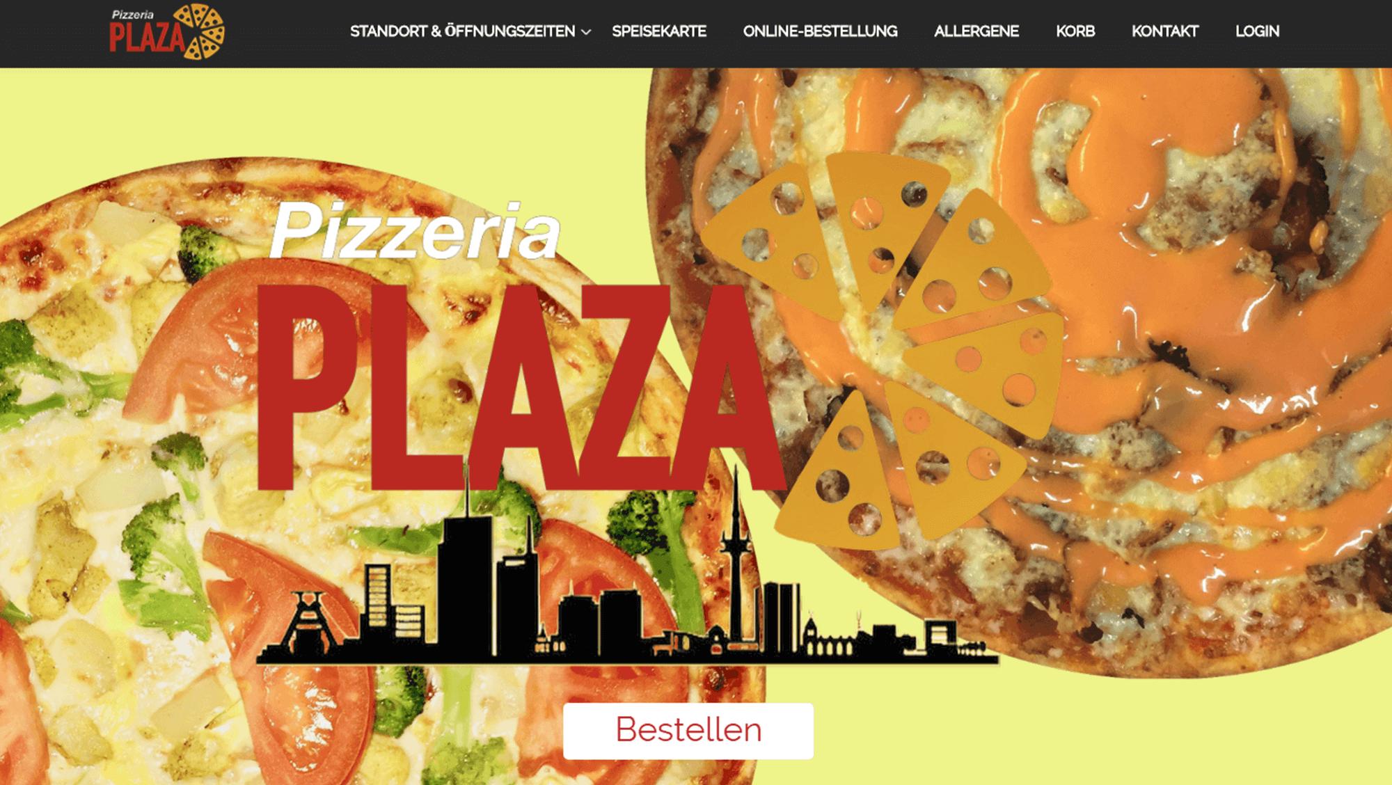 pizza-plaza_header