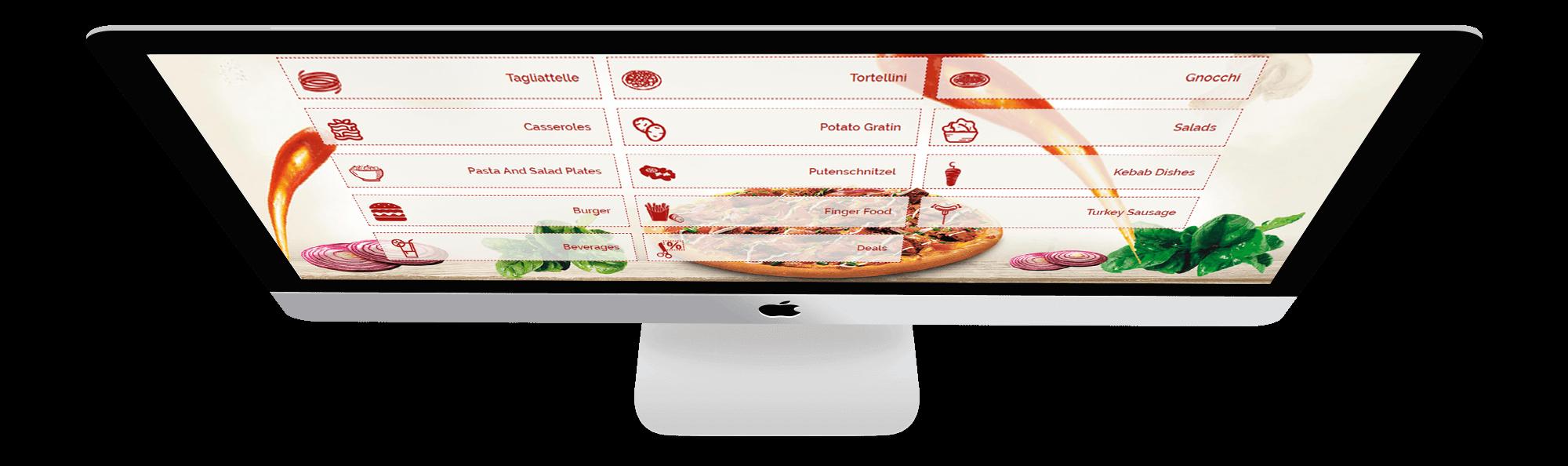 pizza-plaza_imac