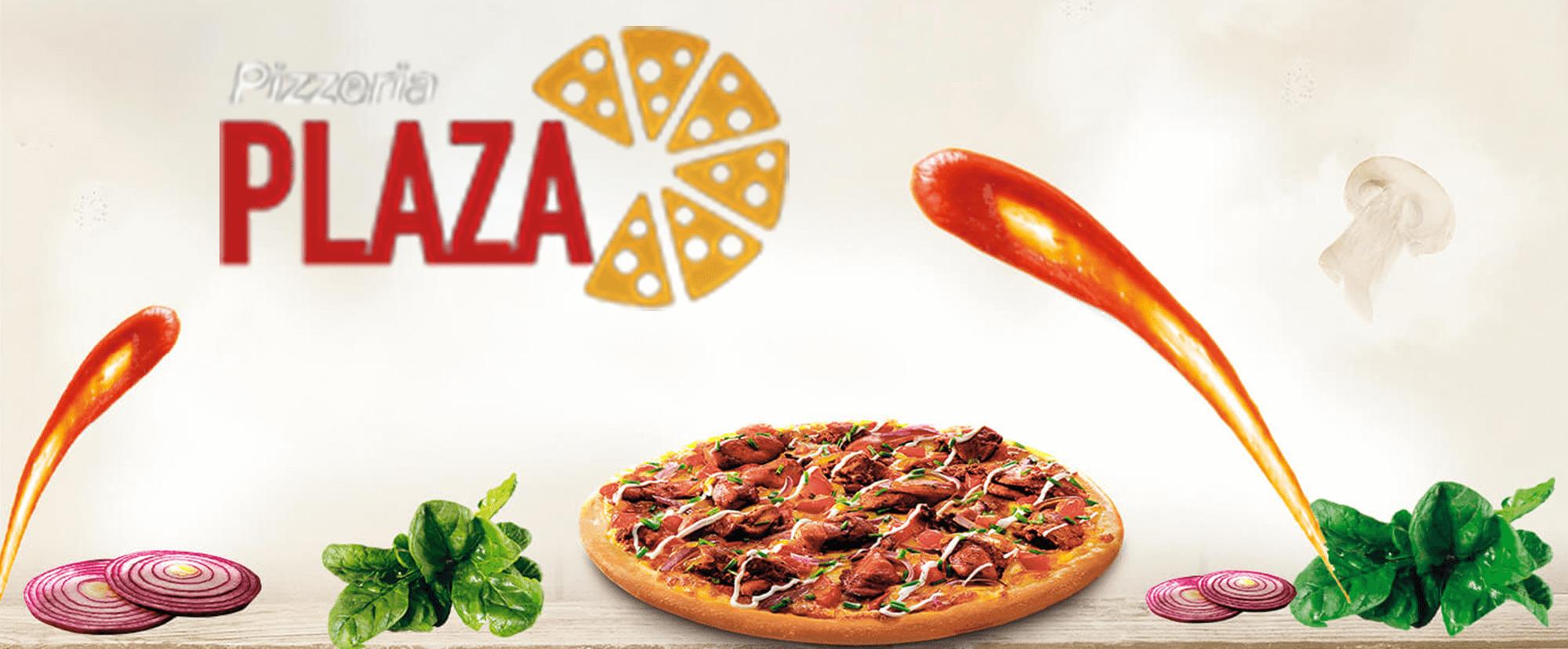 pizza-plaza_image