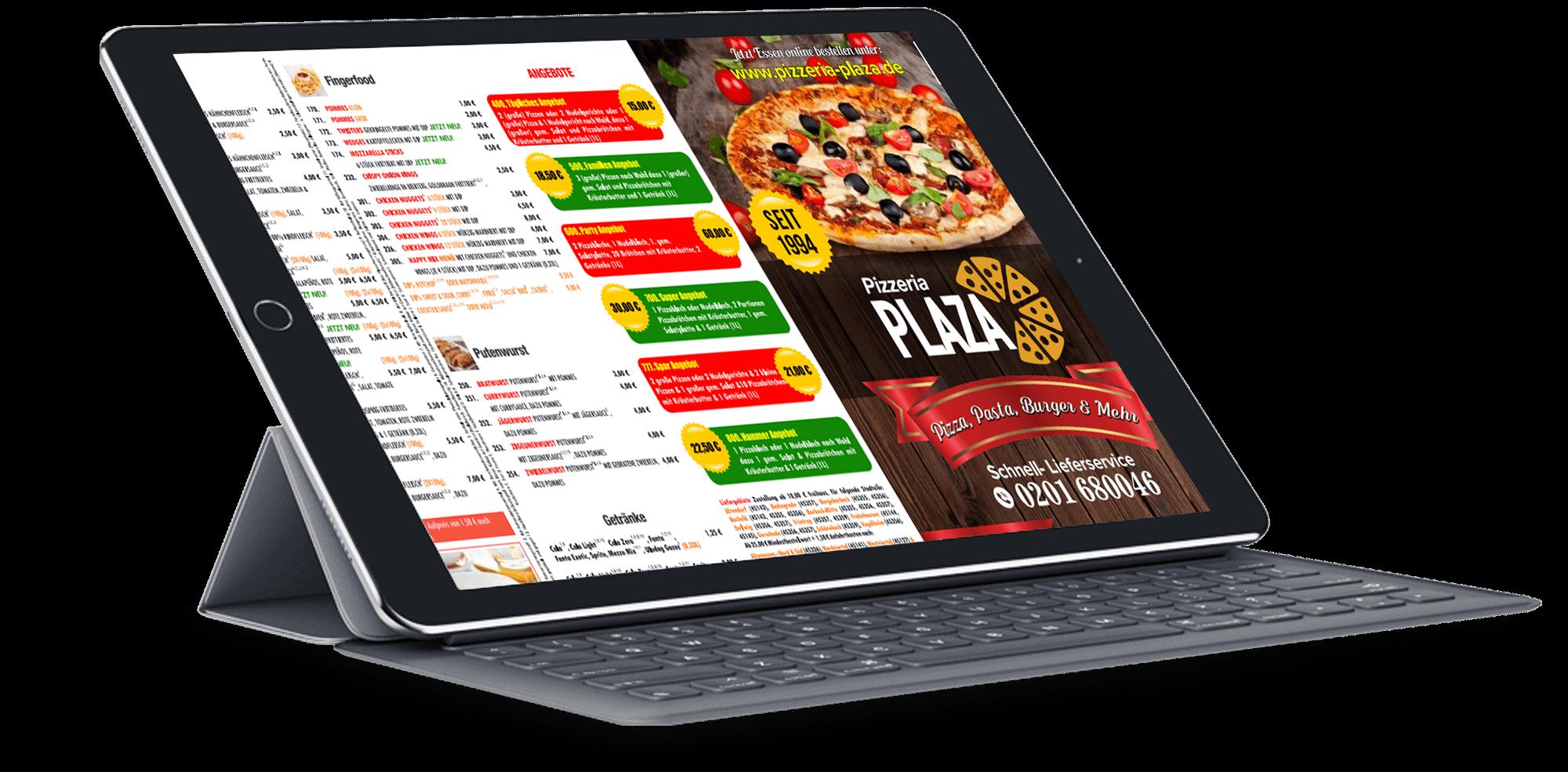 pizza-plaza_ipad
