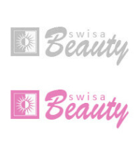 Brandcrock-client-swisa beauty