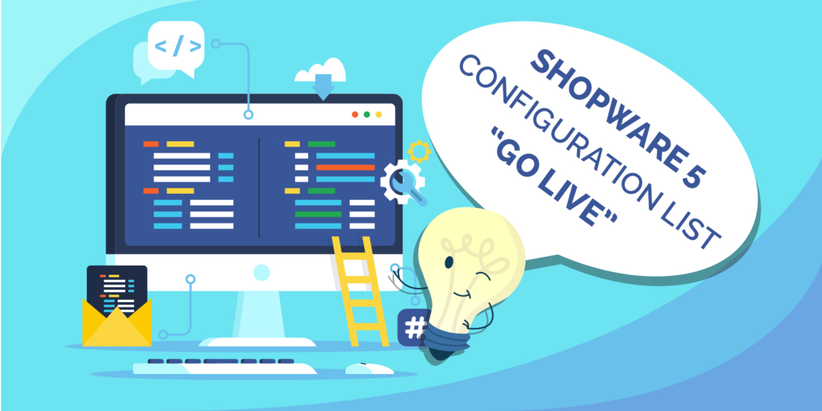 Complete guide to start your online Shop with Shopware [15