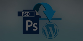 Brandcrock-PSD-to-Wordpress