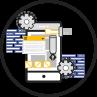 brandcrock-Mobile-App