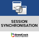 Shopware brandcrock-session-synchronisation