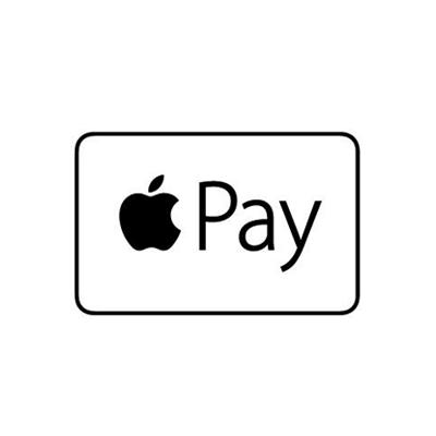 Brandcrock-Apple Pay
