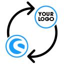 Brandcrock-Footer-logo